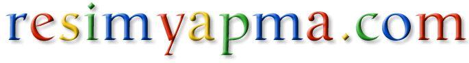İsim Google Şeklinde Yazma