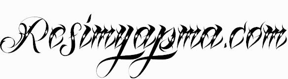 graffiti-yazi-yaz
