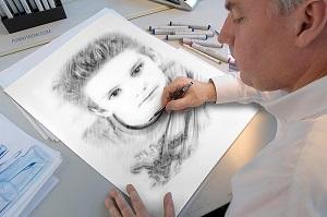 ressam-resmini-cizsin