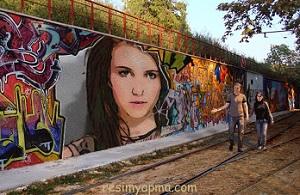 resmi-sokak-graffiti-yapma