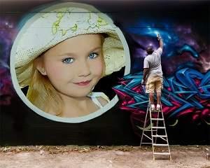 duvara-graffiti-resim