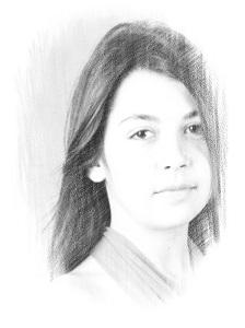 karakalem-portre-cizimi