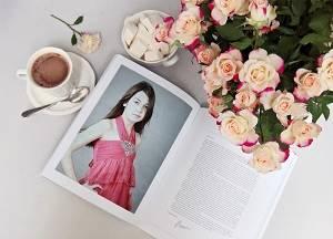 dergi-sayfasinda-resim