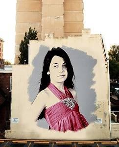 duvar-uzerine-graffiti-resim