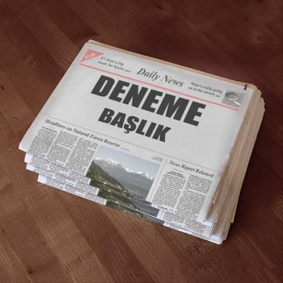 gazete-manset-yapma