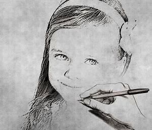 karakalem-portre-cizim