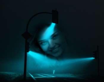 mavi-isik-fotografi