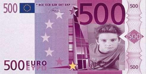 resmini-500-euro-uzerine-koy