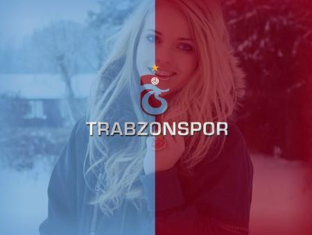 Trabzonspor Profil Resmi Yapma
