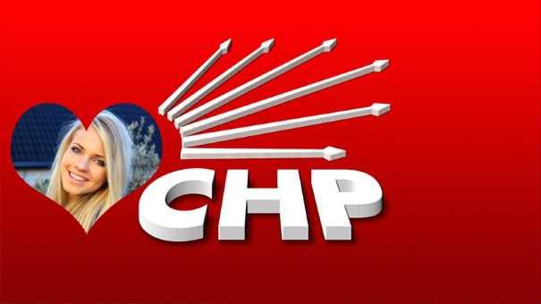 Cumhuriyet Halk Partisi Profil Resmi
