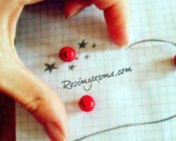 El Kalp İçine İsim