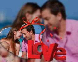 Love Ve Kalp