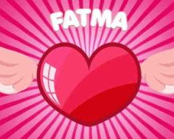Kanatlı Kalp