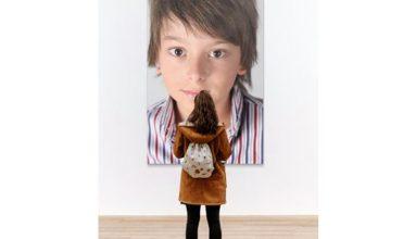 Modern Fotoğraf Galerisi